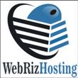 webriz-hosting-logo