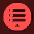 1gb.by-logo