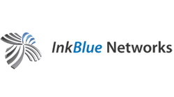 InkBlue Networks