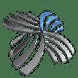 Inkblue-logo