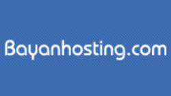 Bayanhosting.com