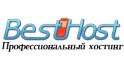 BestHost