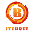 bite-host-logo