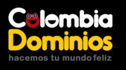 Colombia Dominios