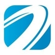 dhakawebhost logo square