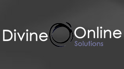 Divine Online Solutions