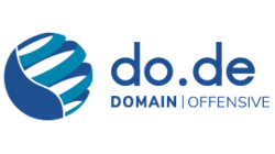 Domain-Offensive.de