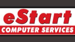 eStart Computer Services