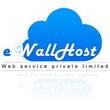 ewallhost-logo
