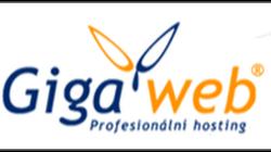Gigaweb.cz