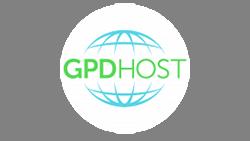 GPD Host