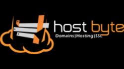 Host Byte