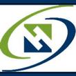 hosting-ground-logo