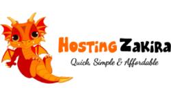 HostingZakira