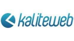 Kaliteweb