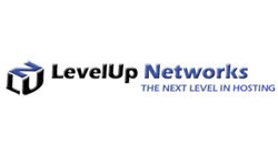 LevelUp Networks