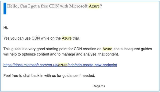 microsoft-azure-support1