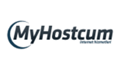 MyHostcum