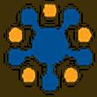 netengi-logo