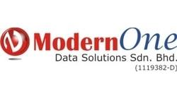 ModernOne