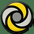 nxthost-logo