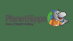 Planet Hippo