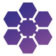 resello logo square