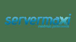 ServerMaxi