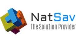 Natsav