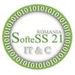 softess21 logo square
