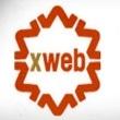 Xweb.cz