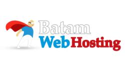 BatamWebHosting