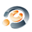 breonet-logo