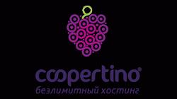 Coopertino
