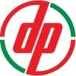 digipower logo square