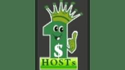Dollar1Hosts