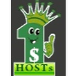 dollar1host-logo