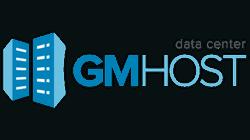 GMhost
