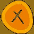 hispamax-logo
