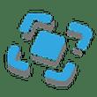 hosting-co-uk-logo