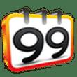 hosting99-logo