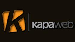 kapaweb