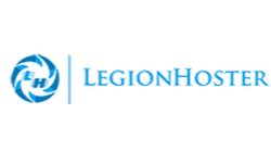 Legionhoster Inc