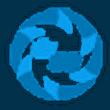 legionhoster-logo