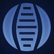 lineahosting-logo