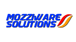 Mozziware Solutions