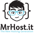 mrhost-it-logo