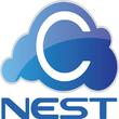 nashuanest logo square