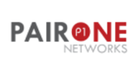 Pairone Networks