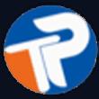 premium-techs-logo